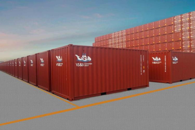 Overview of container leasing agreements